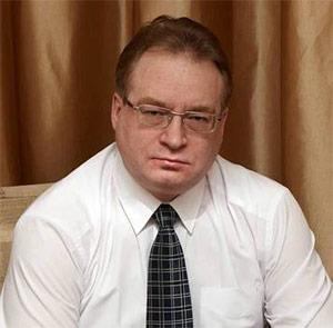 психолог Гридяев Сергей Александрович