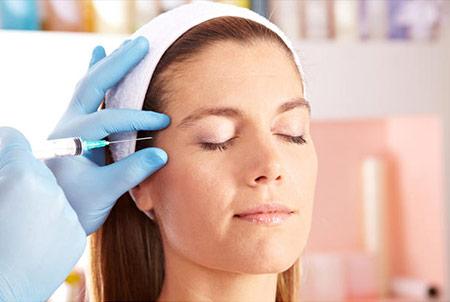 5 причин для инъекций гиалуроновой кислоты