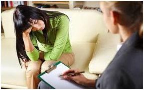 помощь психолога возвращает веру в себя