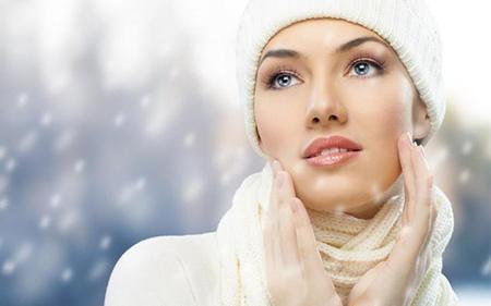 Самые эффективные процедуры зимой