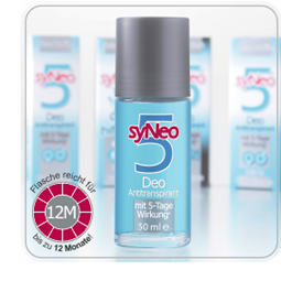 syneo_5_roll-on_02